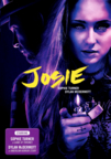 Josie dvd cover image