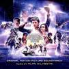 Ready Player One Original Motion Picture Score