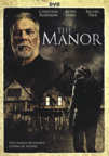 The Manor dvd cover image