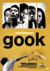 Gook dvd cover image