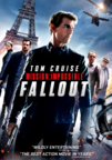 Mission Impossible:Fallout(book-cover)