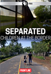 Separated at the Border(book-cover)