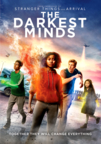 The Darkest Minds(book-cover)