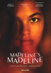 Madeline's Madeline(book-cover)