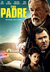 The Padre(book-cover)