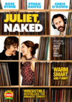 Juliet, Naked(book-cover)