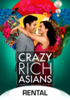 Crazy Rich Asians(book-cover)