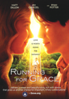 Running for Grace(book-cover)