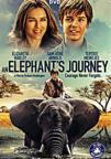 An Elephan'ts Journey(book-cover)