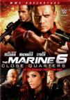 Marine 6: The Close Quarters(book-cover)