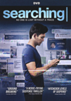Searching(book-cover)