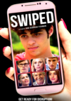 Swiped(book-cover)