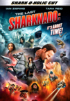 The Last Sharknado: It's About Time(book-cover)