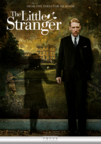 The Little Stranger(book-cover)