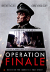Operation Finale(book-cover)