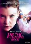 Picnic at Hanging Rock(book-cover)
