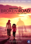 God Bless the Broken Road(book-cover)