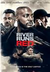 River Runs Red(book-cover)
