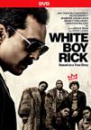White Boy Rick(book-cover)