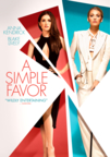A Simple Favor(book-cover)