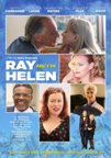 Ray Meets Helen(book-cover)