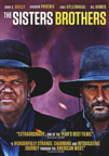 The Sisters Brothers(book-cover)
