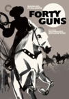Forty Guns(book-cover)
