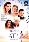 Change in the Air(book-cover)