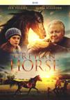 Orphan Horse(book-cover)