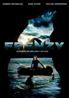 Frenzy(book-cover)