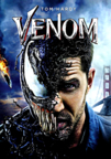 Venom (2018)(book-cover)