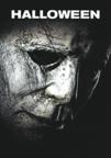 Halloween (2018)(book-cover)