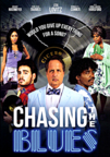 Chasing the Blues(book-cover)
