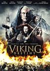 Viking Destiny(book-cover)