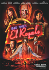 Bad Times at the El Royale(book-cover)