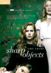 Sharp Objects(book-cover)