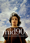 Mid90s(book-cover)