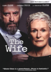 The Wife(book-cover)