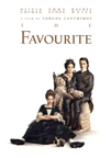 The Favourite(book-cover)