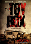 The Toybox(book-cover)