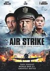 Air Strike(book-cover)