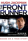The Front Runner(book-cover)