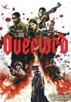Overlord(book-cover)