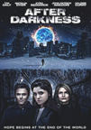 After Darkness(book-cover)