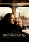 Becoming Astrid(book-cover)