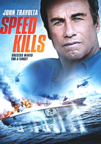 Speed Kills(book-cover)