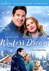 Winter's Dream(book-cover)