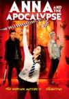 Anna and the Apocalypse(book-cover)
