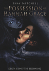 The Possession of Hannah Grace(book-cover)
