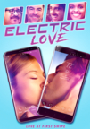 Electric Love(book-cover)